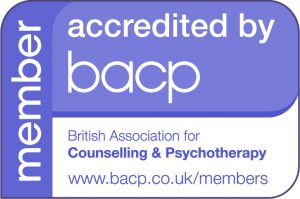 Stephanie Fishwick Counselling - Accredited Member of the BACP