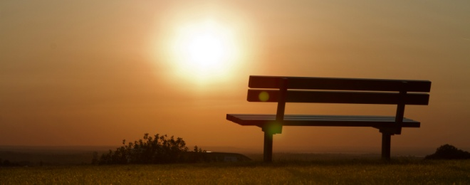 Stephanie Fishwick Counselling - Bereavement Counsellor in Manchester, & Urmston