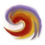 stephanie fishwick counselling logo